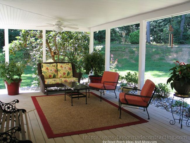explore wrap around porches front porches and more