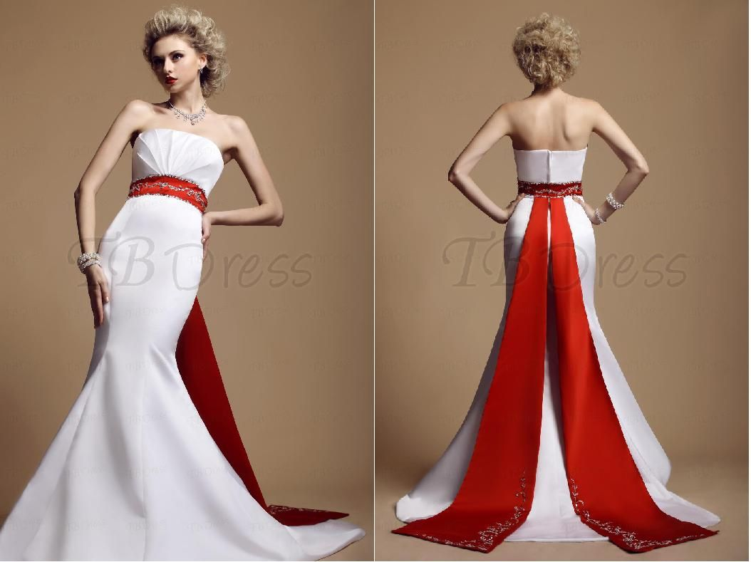 Harley davidson wedding dress harley davidson wedding ideas harley davidson wedding dress ombrellifo Image collections