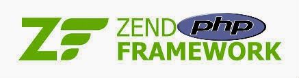 Zend to Release Soon Winning Recipe for Deploying PHP Apps