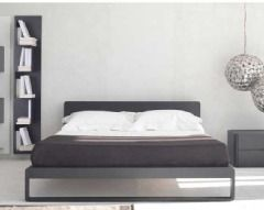 Mobili Olivieri ~ Olivieri martin bed oli martin bed my in my dreams home