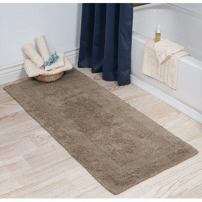 39++ Taupe bathroom rug ideas