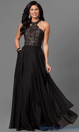 Prom Dresses for Pear Shaped Bodies | Despedida nalleli | Pinterest ...