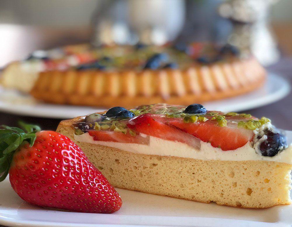 Rezept Fruchte Quark Kuchen Mit Joghurt Panna Cotta Spiegel Lowcarb Glutenfrei Rezept Rezepte Joghurt Kuchen Und Quark