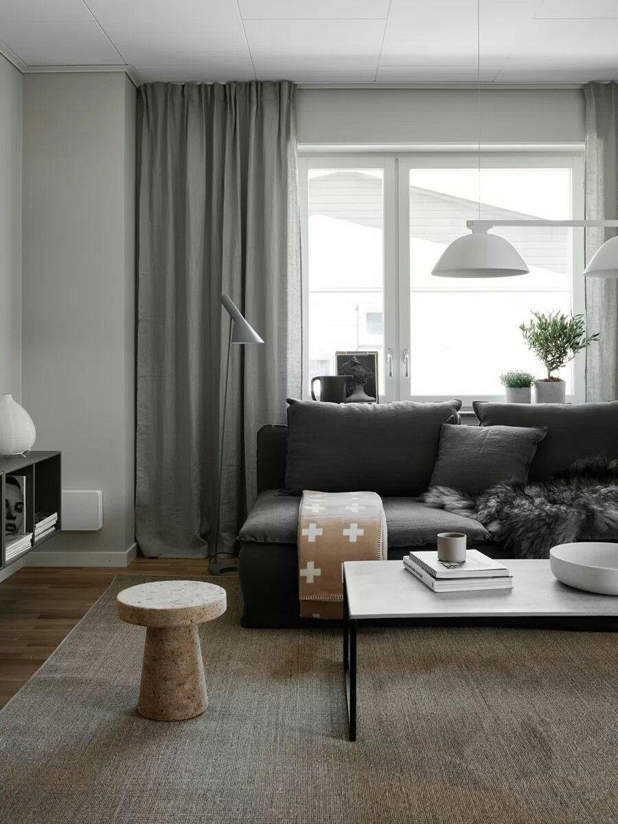 Home interior wall design pin by sarasdekolust  on scandinavian homes  pinterest