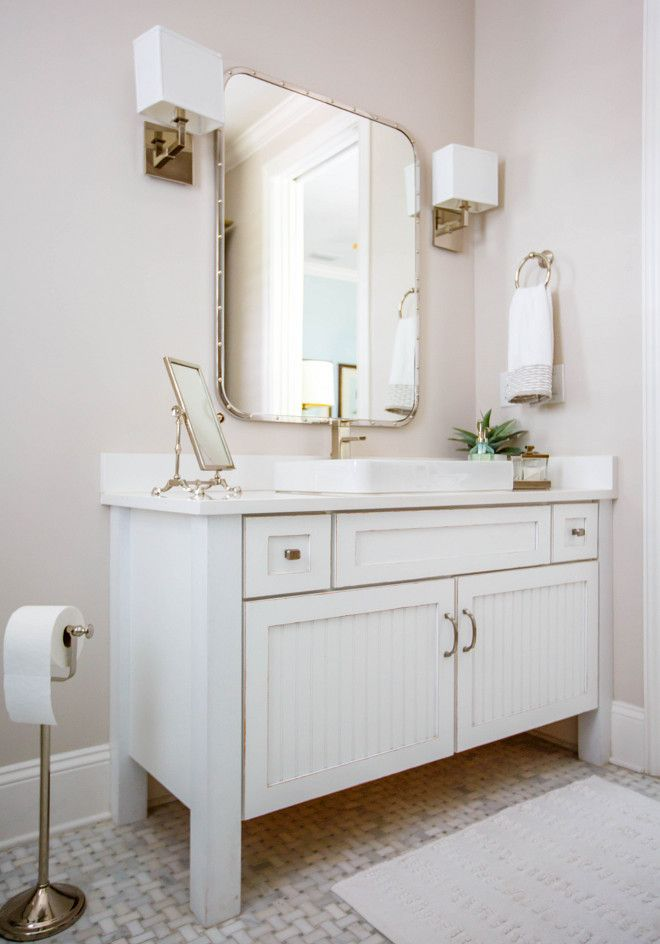 Valspar Bathroom Paint Colours