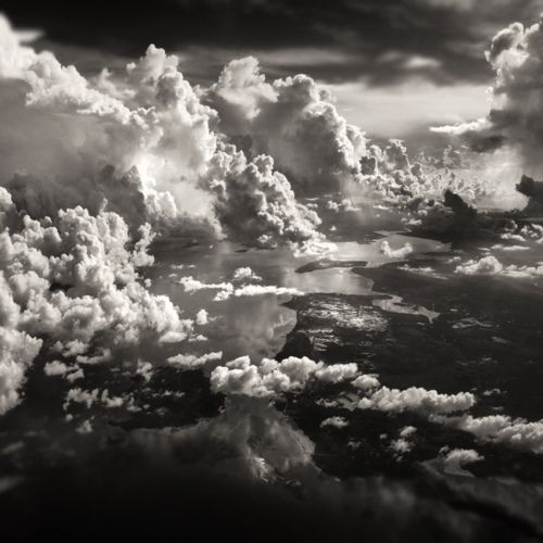 Poetry In Black And White Pictures A Beauty By Hengki Koentzhoro Black White Clouds Nature Photography Black White Photography
