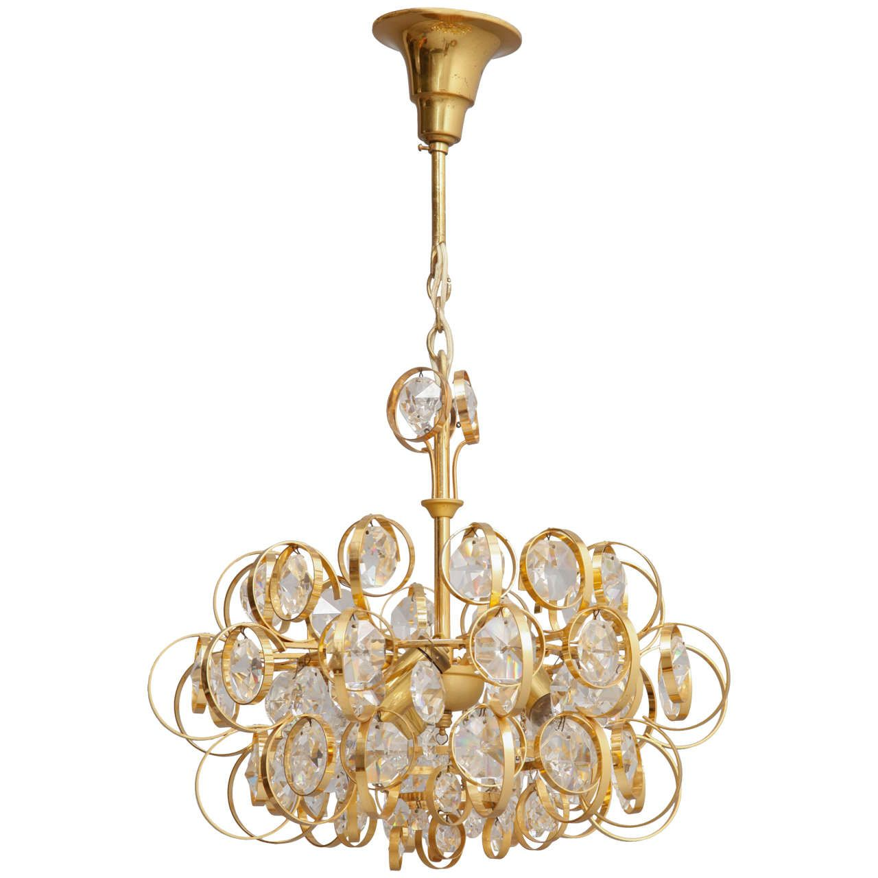 Palwa jewellike chandelier modern chandelier antiques and furniture