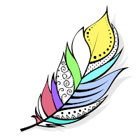Coloring Book For Me Mod Apk Also Crazy Coloring Book Together With Crazy Coloring Book As W Mandala Coloring Pages Skull Coloring Pages Mandala Coloring Books