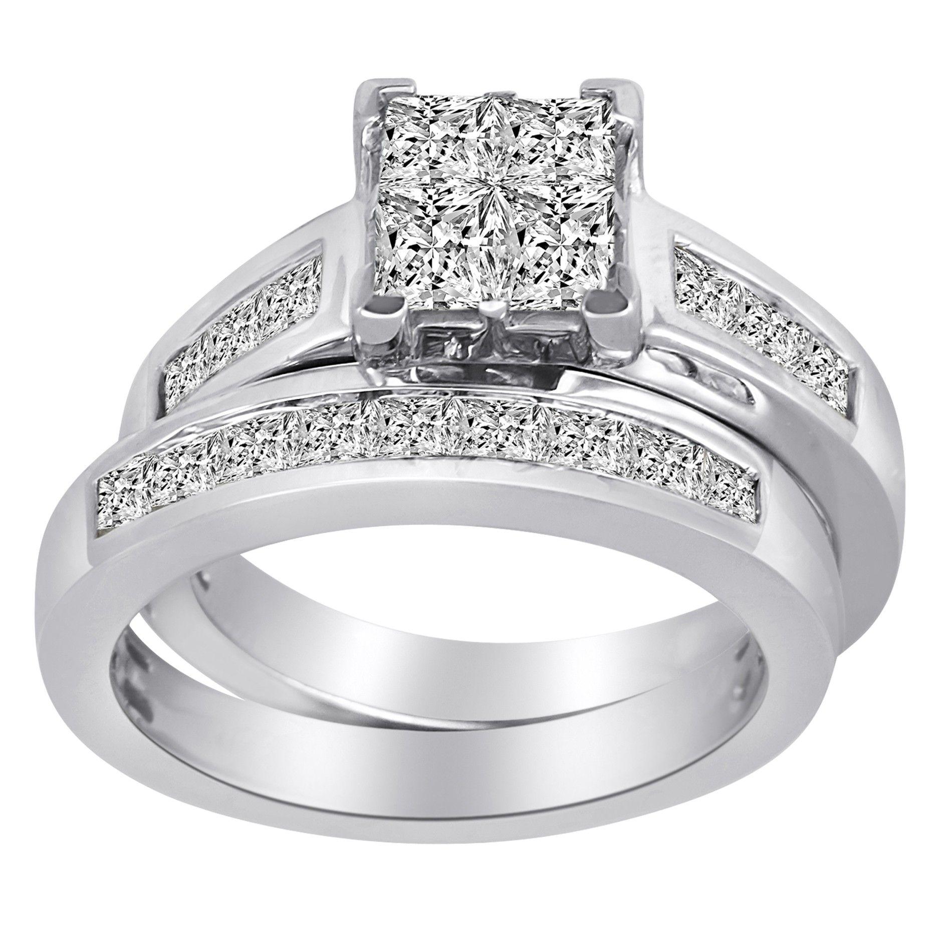 Pin by Engagement - Wedding on Jewelry Palladium engagement