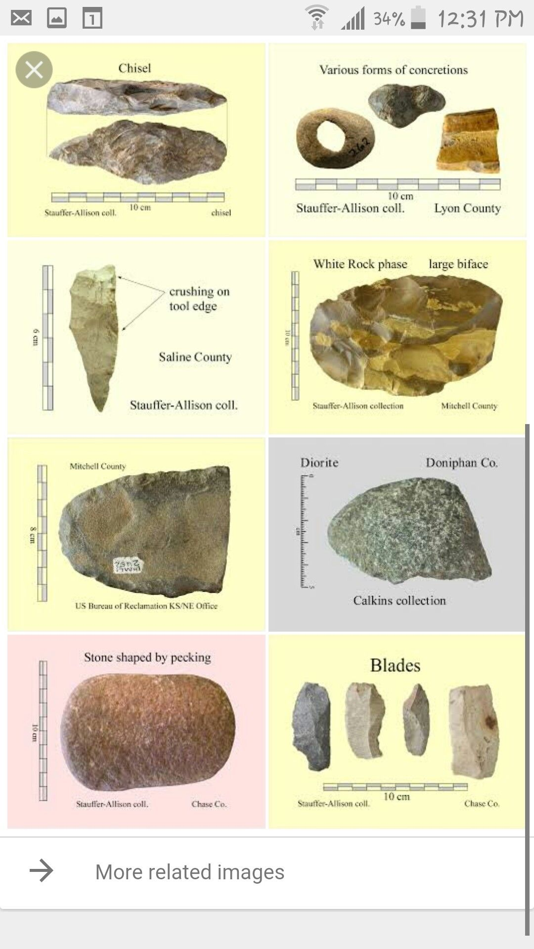 Stone Tools Native American Tools Native American Artifacts Ancient Artifacts Prehistoric