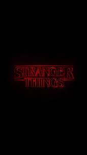 Stranger Things Hd Wallpapers For Iphone 7 Wallpapers Pictures Stranger Things Wallpaper Stranger Things Stranger Things Poster