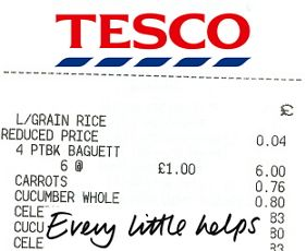 Www Tescoviews Com Tesco Survey Feedback Helping People
