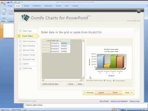 Oomfo is a ms powerpoint plugin that makes it possible for users to oomfo is a ms powerpoint plugin that makes it possible for users to create animated powerpoint ccuart Image collections