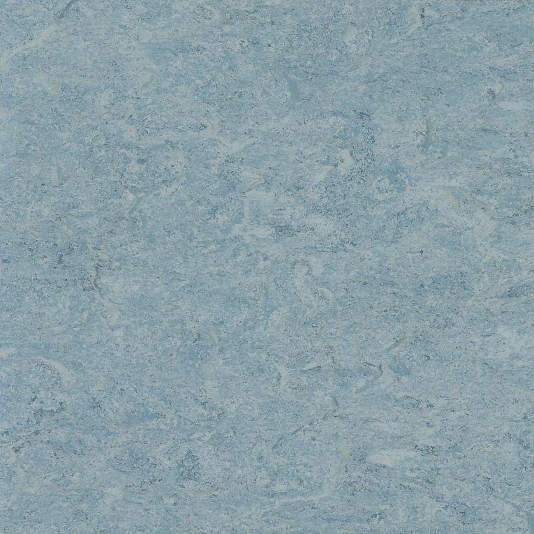 Blue Linoleum Flooring From Armstrong Armstrong Flooring Pale Blue Eyes Linoleum