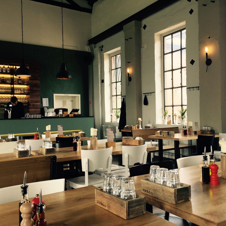 Purino Koln Porz Koln Tipps Restaurant Koln Restaurant