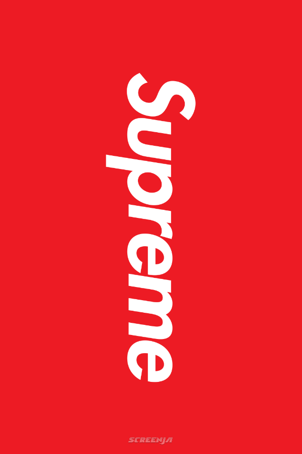 Wallpaper Supreme Ny Supreme Iphone Wallpaper Supreme Wallpaper Iphone Wallpaper Vintage