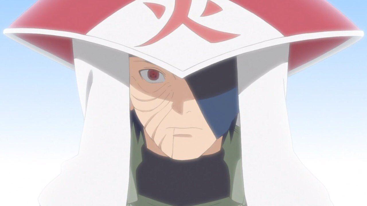 31+ Naruto Shippuden Naruto Uzumaki