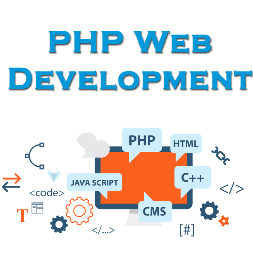 Epingle Par Lds Engineers Sur Php Website Development Developpement Web
