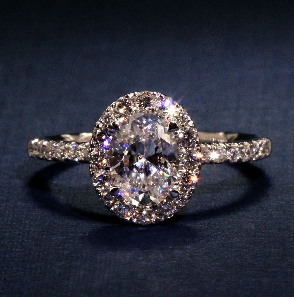 Dream diamond ring falling out black diamond ring dream meaning