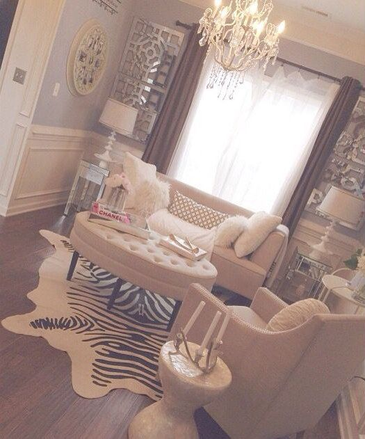 Living room | L I V I N G • R O O M | Pinterest | Living rooms, Room ...