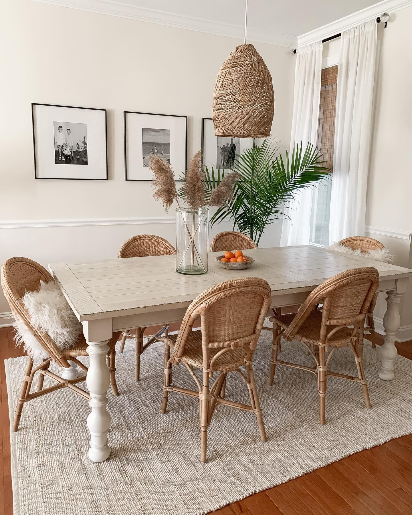 38++ Riviera dining table and chairs Best