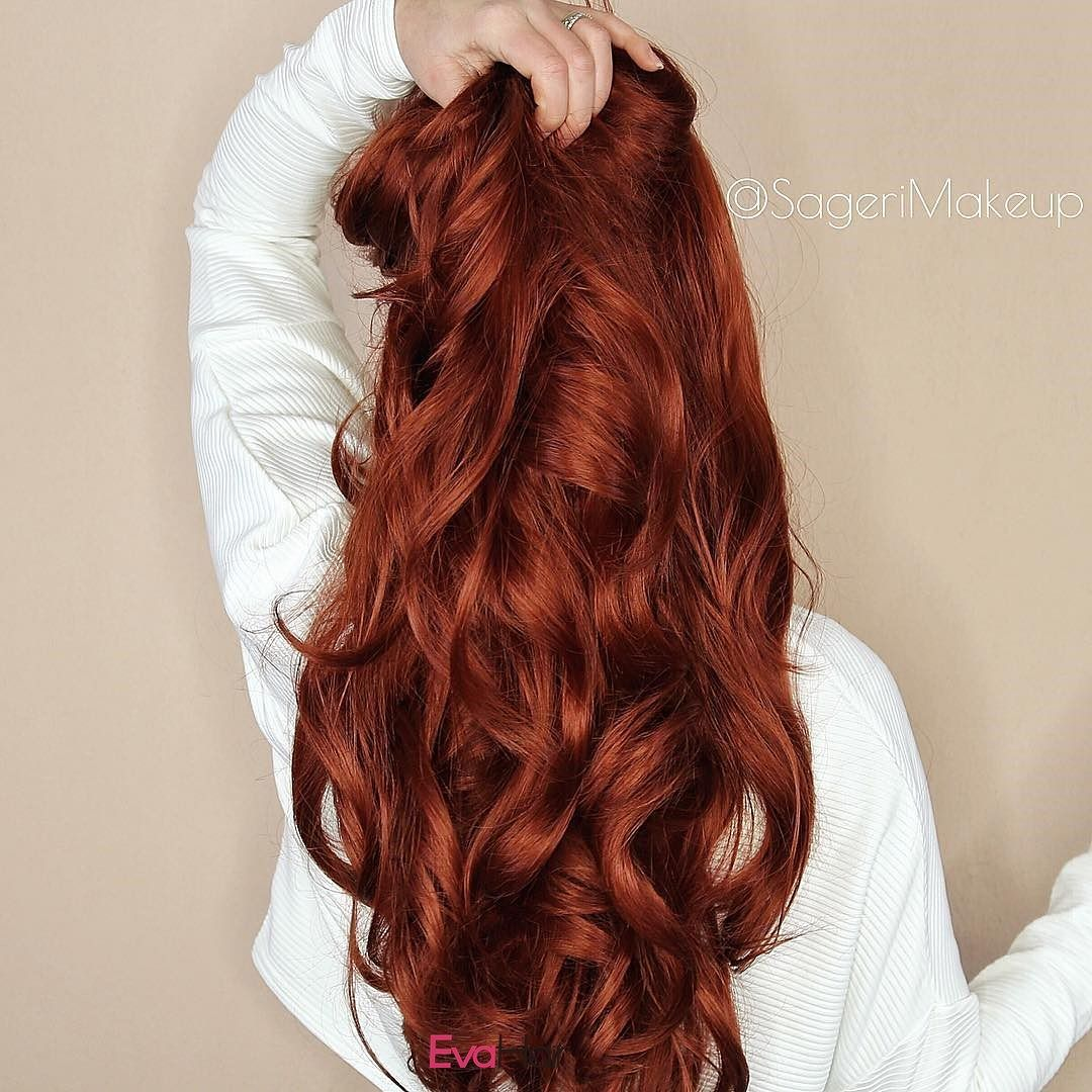Such Gorgeous Colors And Softness: Such A Gorgeous Colour. Loving The Thickness And Length