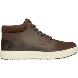 Timberland Herren Boots CityRoam Chukka, Größe 44 ½ in Canteen Roughcut, Größe 44 ½ in Canteen Rough