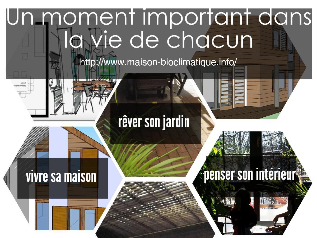 Magazine mon jardin et ma maison conseils jardinage for Magazine ma maison