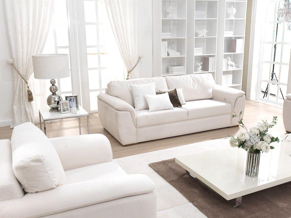 arden koltuk takimi tepehome salontakimi koltuk kanepe mobilya evdekorasyonu seat sofa furniture homedecor le mobilya fikirleri koltuklar renkler