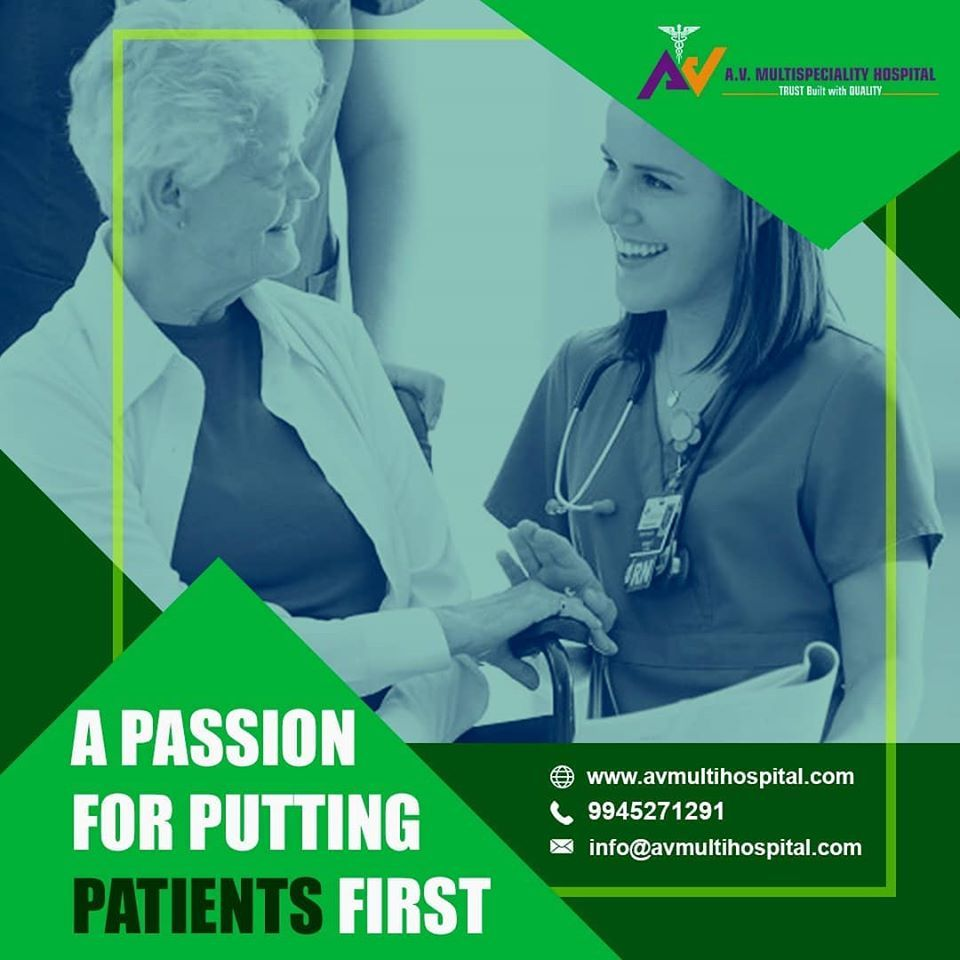 Pin On Best Doctors In Bangalore