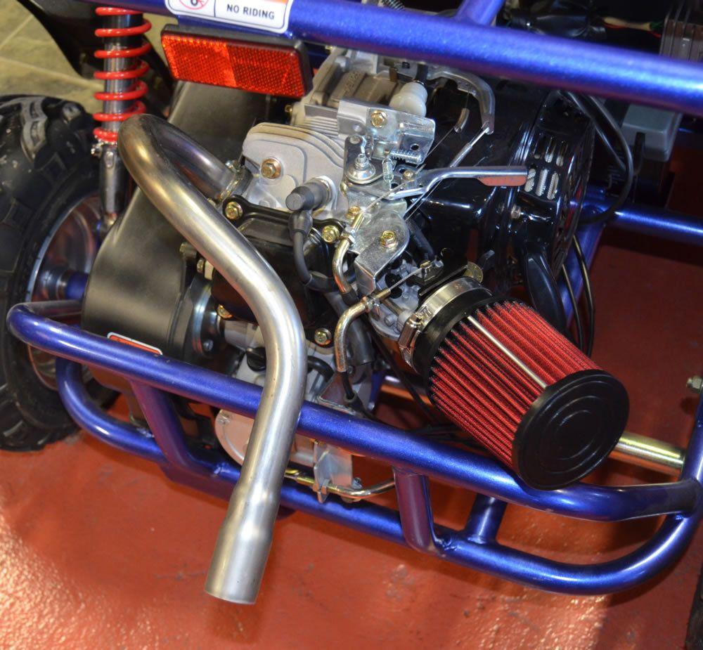 Predator Go Kart Engine Upgrades: Racing Kart Filter - Google Search