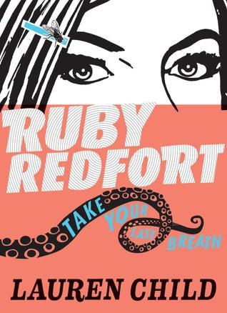 Ruby Redfort Take Your Last Breath Thrillers Y A Pinterest