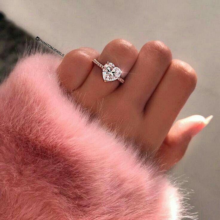 Pinterest mikucasco Jewelry, Wedding rings, Jewelry