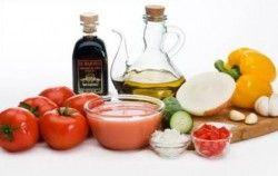 gazpacho-ingredientes