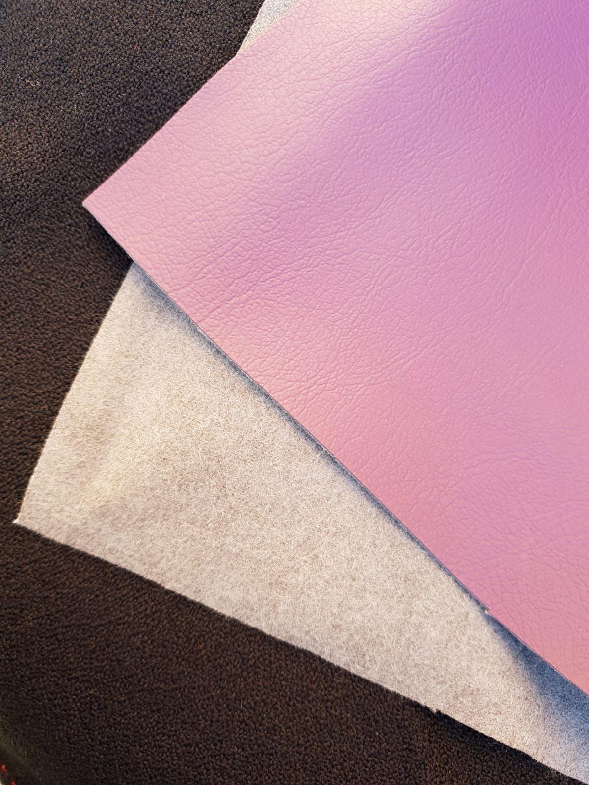 Plum Purple Craft Fabrics Upholstery Fabric Uk Leather Craft