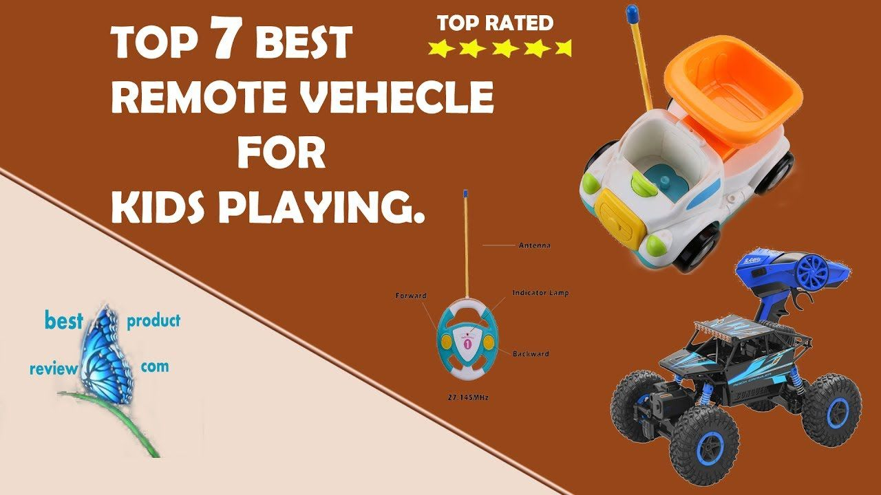 fast rc cars for sale best cheap remote control rc cars for kids for