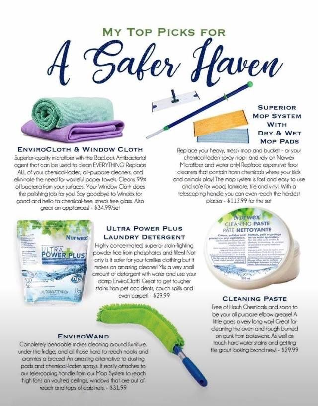 Pin By Jennifer Purcell On Norwex Norwex Norwex Party Norwex