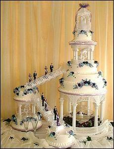 Wedding-Cake-Loves-Flight-mccalls.jpg