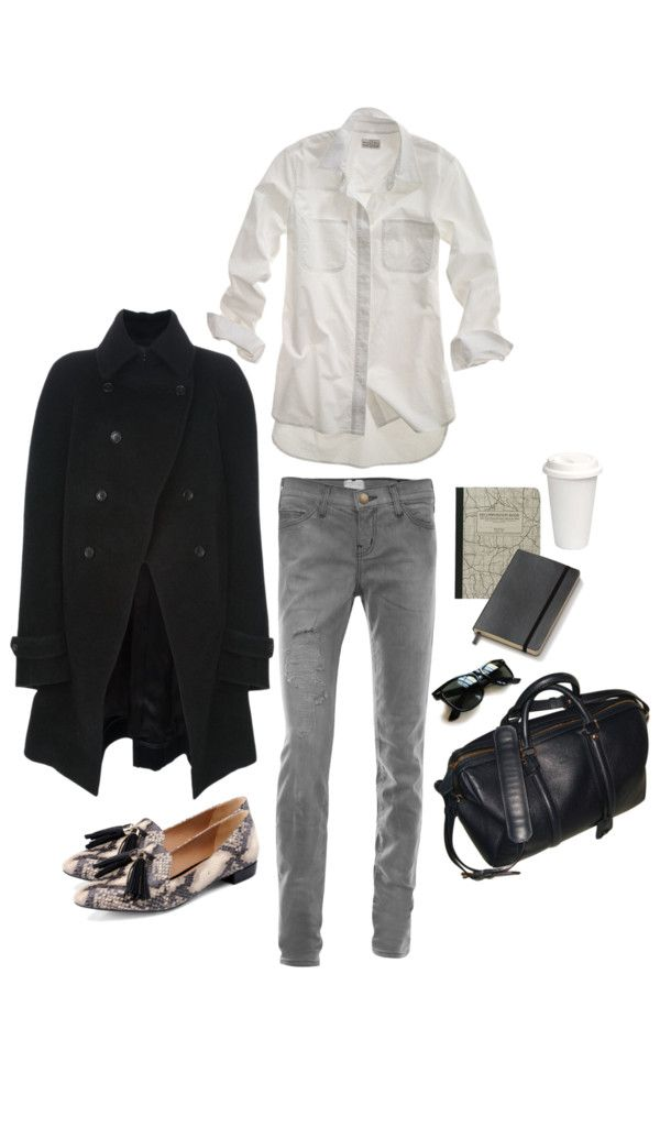 """""""Untitled #172"""" by coffeestainedcashmere ❤ liked on Polyvore"""