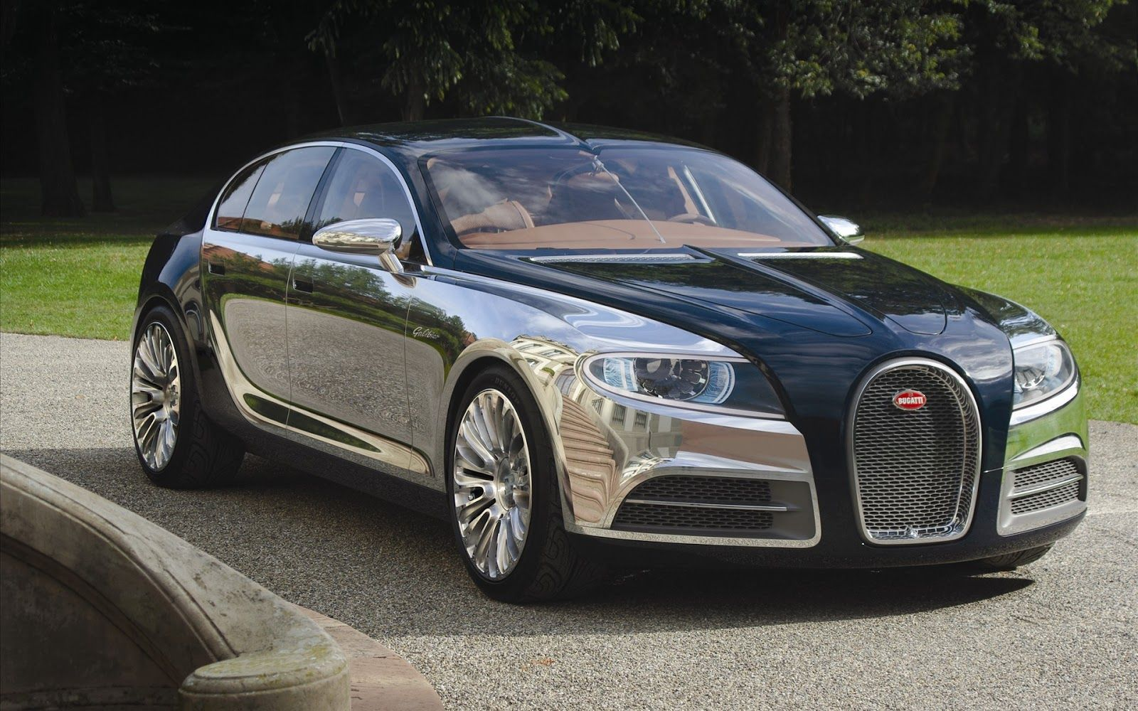 Bugatti 2014 Price | Places to Visit | Pinterest | Bugatti veyron ...