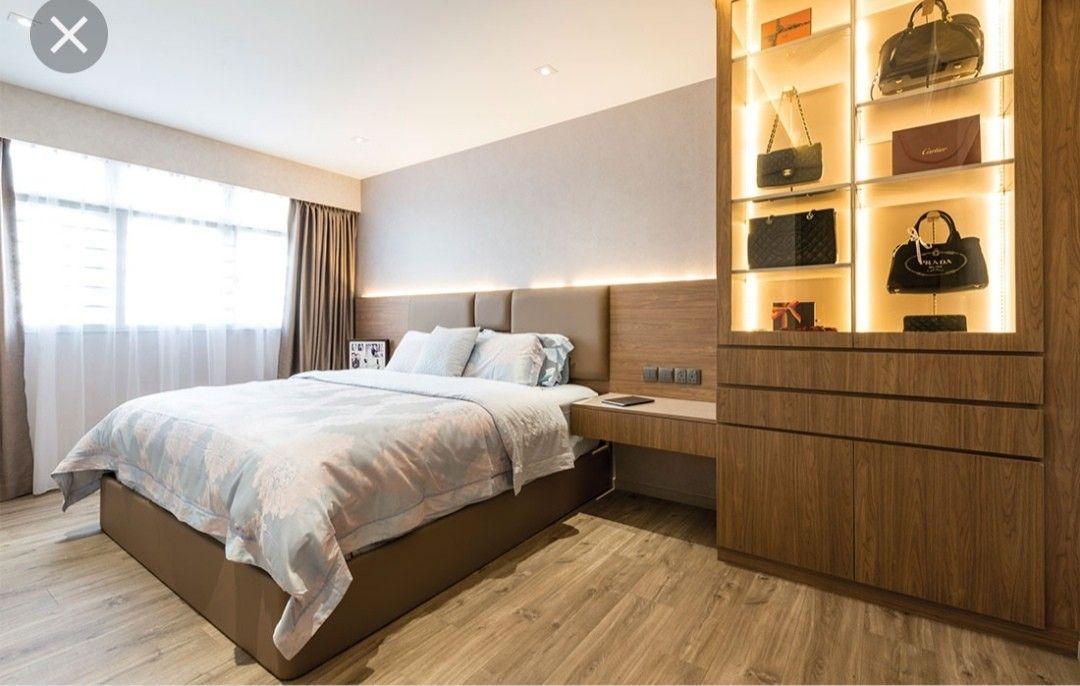 bedroom setup imagemaisarah abdullah on master bedroom