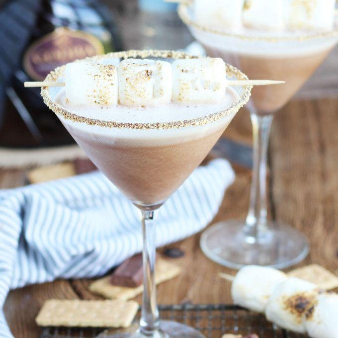 Godiva-Chocolate-S'mores-Martiniw4
