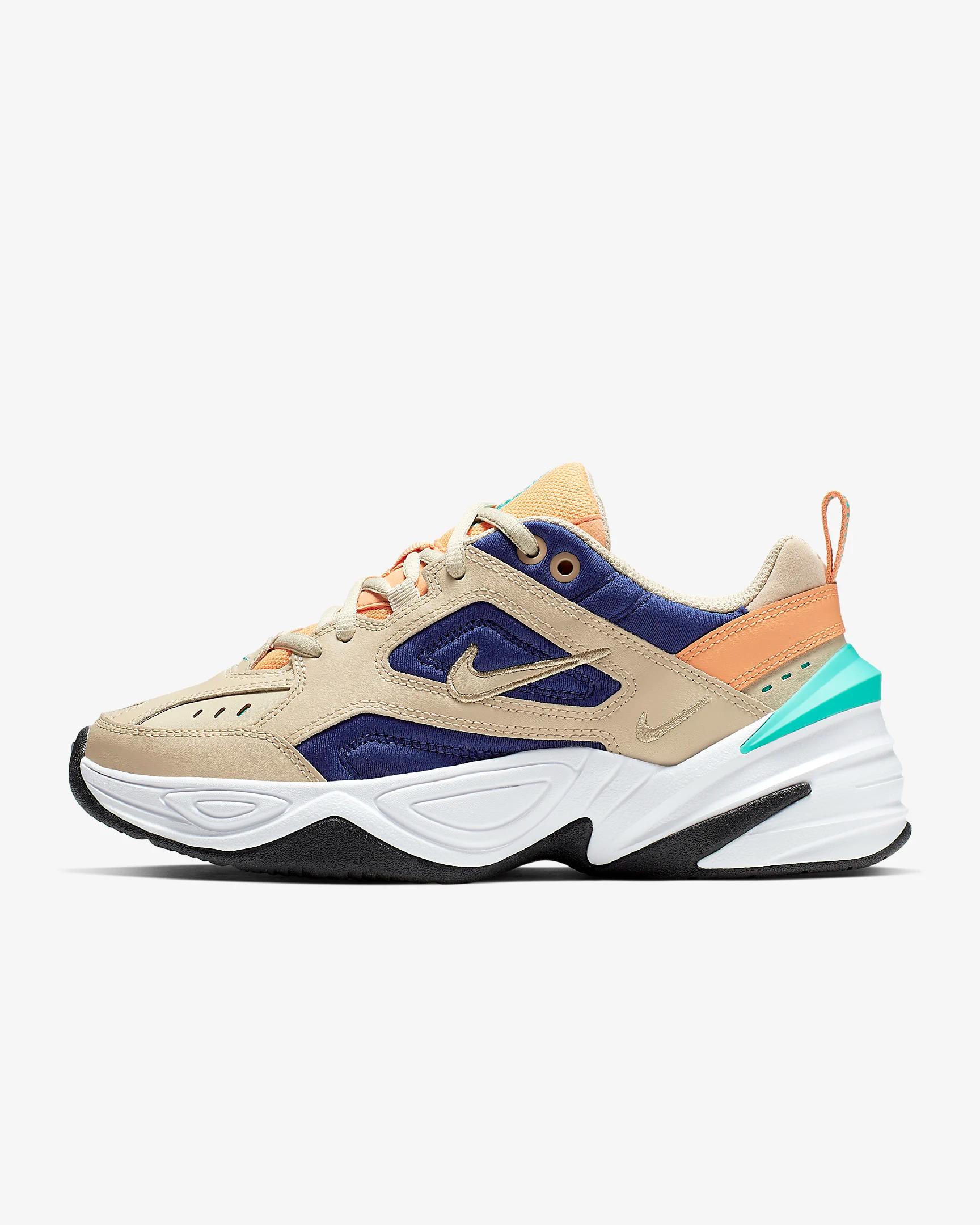 M2K Tekno Schoen. BE | Kleding Schoenen, Nike en