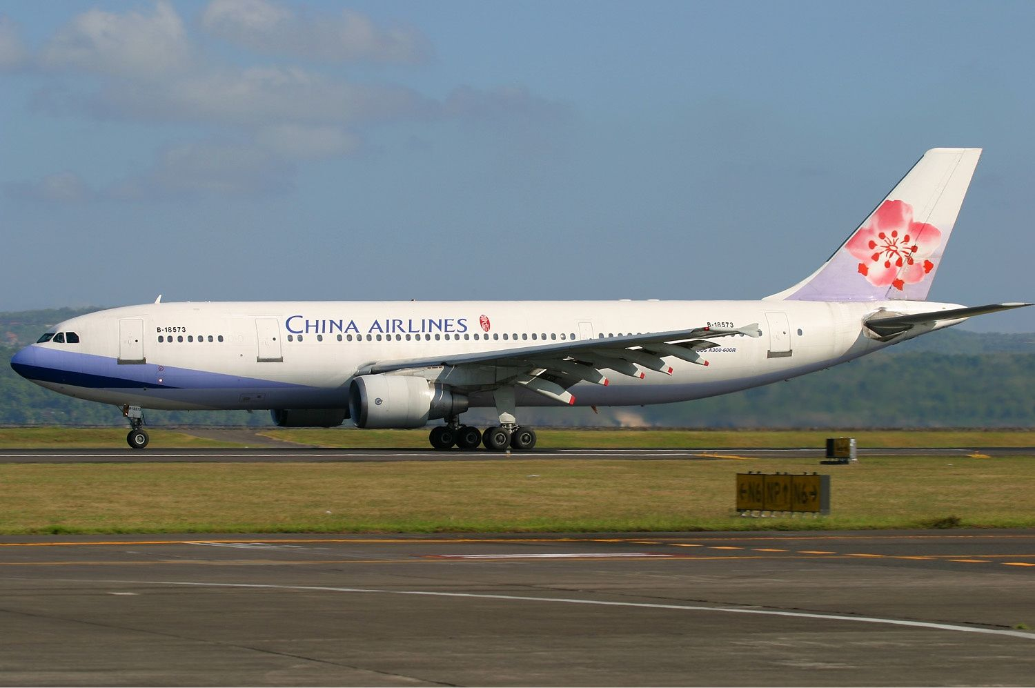 China airlines manage booking China airlines, Airline