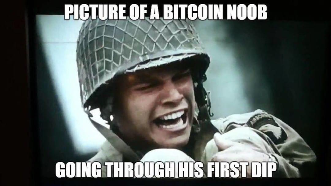 cryptomemes #blockchain #bitcoin #altcoins #altcoinseason #crypto # cryptocurrency #meme #memes #funnymemes #cryptocoin #cryptonews… | Finance,  Bitcoin, Funny memes