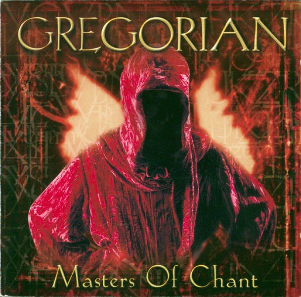 Pin On Gregorian Chant