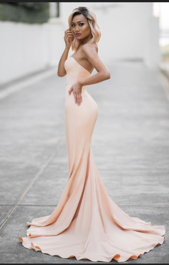 Modern Amazing Prom Dress Inspiration - Wedding Dress Ideas ...
