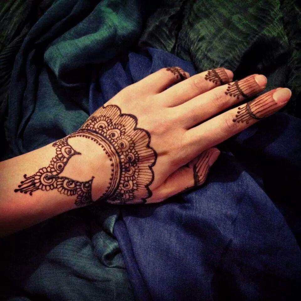 Pin by huwai h on designs pinterest hennas mehndi and henna ideas