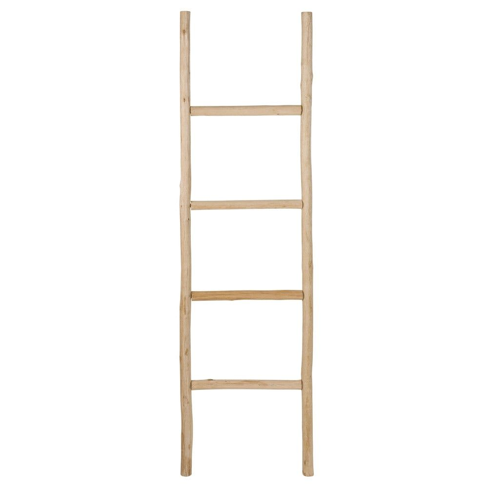 Valet Maison Du Monde Arredamento Casa In 2019 Casa Ladder Decor Bathroom Storage