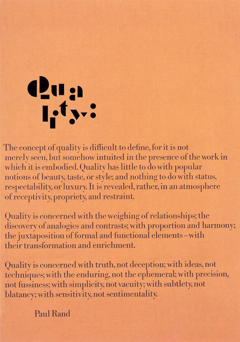 Google Image Result for http://www.paul-rand.com/assets/gallery/posters/ibm_quality.jpg